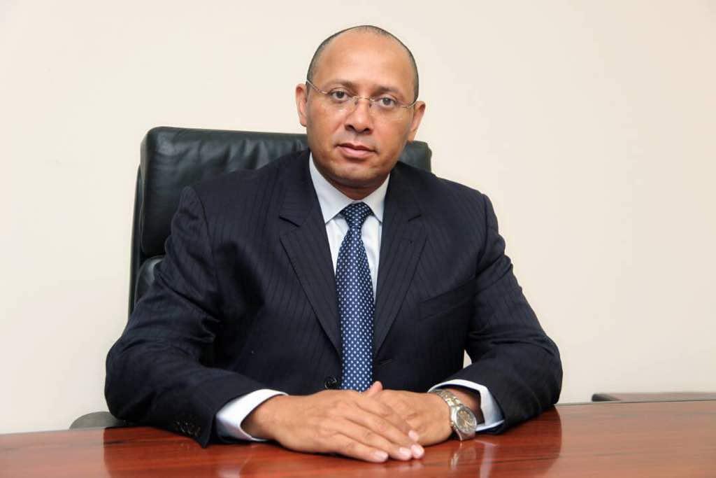 Arcane politique : MEA de Mamadou Igor Diarra adhère à l'URD. Sans condition !